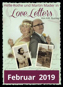 Love Letters, Flyer 2019,master-compressed-min