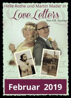 Love Letters, Flyer 2019,master-compressed-min